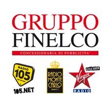 Gruppo Finelco - Radio. Via al consolidamento di Mediaset in Finelco. E mentre si studia il futuro della 5^ radio (Orbital) qualcuno sonda le superstation