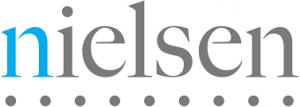 Nielsen1 300x107 - Radio. Rapporto Miller semina terrore tra broadcaster USA: generazione Z persa; radio incapaci di lanciare nuova musica; cruscotto auto insidiato da app