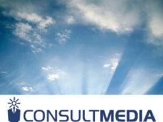 consultmedia