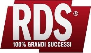 RDS20logo202017 - Radio, RDS e Radio 24 si alleano con programmi in comune. Primo passo per unificazione commerciale o societaria?