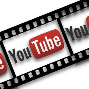 """youtube21 - Web. YouTube anti """"fake"""": soldi solo per chi raggiunge almeno 10mila visualizzazioni"""