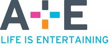 AE20Networks1 - Tv. A+E Networks, via alla conquista italiana. Da domani Blaze su piattaforma Sky