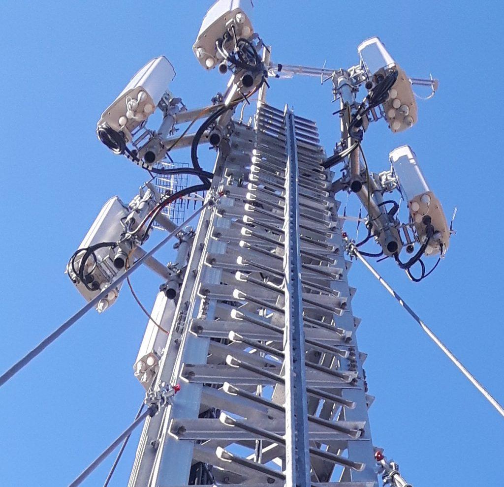 Antenna20341 1 1024x990 - Tlc. Agcom: analisi sulle tecnologie di comunicazione dei dati nei sistemi di smart metering