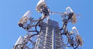 operatori, Sky e Vodafone