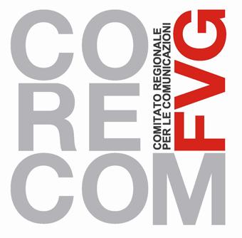 """Corecom20FVG1 - Tlc. Controversie telefoniche: nel 2016 gli utenti """"promuovono"""" il Corecom FVG"""