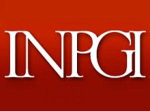 INPGI1 300x222 - Giornalisti, Casagit. Nasce un nuovo profilo di assistenza sanitaria per iscritti INPGI2 a basso reddito