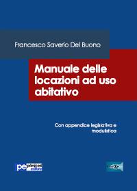 Manuale20locazioni20ad20uso20abitativo1 - Libri. Manuale delle locazioni ad uso abitativo