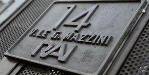 RAI insegna viale mazzini 300x151 - RAI, audizione alla Camera del presidente Agcm su schema decreto affidamento in concessione servizio pubblico radiofonico, televisivo e multimediale