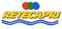 Retecapri20logo2020171 - DTT. Euforia nel settore con la partenza di nuovi prodotti nazionali e locali. Ecco le motivazioni