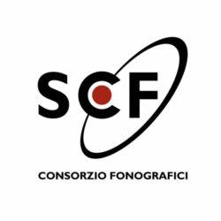 SCF11 - Diritto d'autore. Il punto della situazione: direttiva Barnier, liberalizzazione, obblighi di reportistica