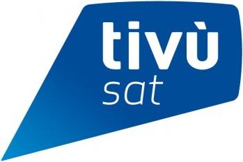 Tivùsat1 - Tv. DigitalTrends: cresce il bacino di utenza della tv satellitare gratuita