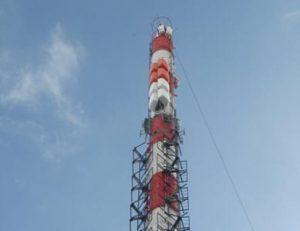 antenna20radio20tv20UHFVHF1 300x231 - DTT. Entro il 2020 solo 50 operatori di rete tra nazionali e locali a fronte di un migliaio di FSMA