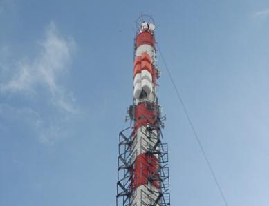 antenna20radio20tv20UHFVHF1 - Tv locali, Puglia e Basilicata: editori televisivi in rivolta contro penalizzazioni settore