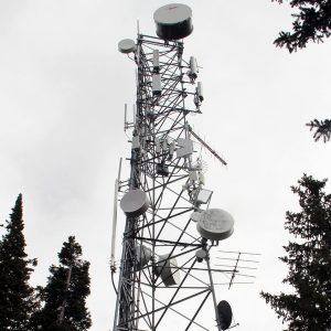 antenne20FM20e20UHF20agglomerato3 300x300 - RAI, audizione alla Camera del presidente Agcm su schema decreto affidamento in concessione servizio pubblico radiofonico, televisivo e multimediale
