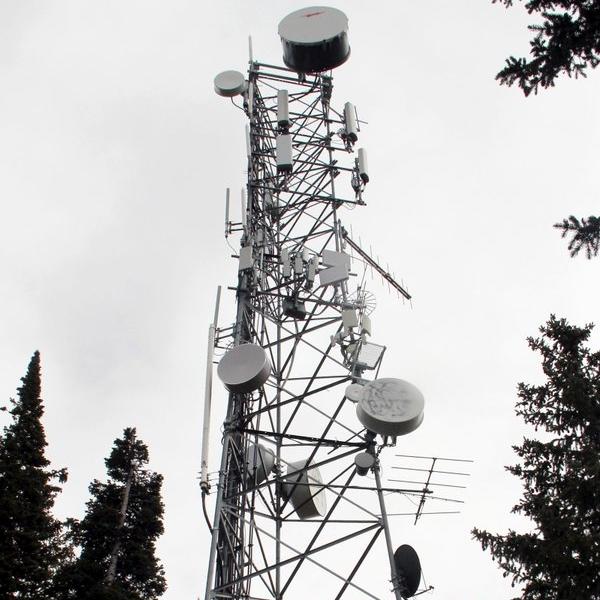 antenne20FM20e20UHF20agglomerato3 - Radio Tv locali. Approvato schema nuovo regolamento contributi pubblici