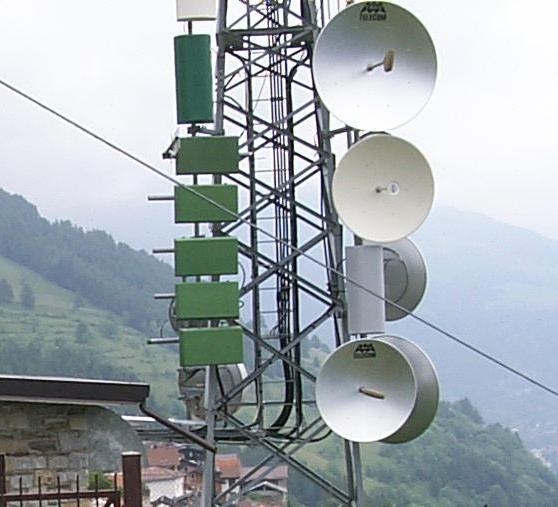 antenne20televisive20pannelli20Canè1 - DTT. Graduatorie FSMA: pubblicato nuovo aggiornamento Regione Piemonte