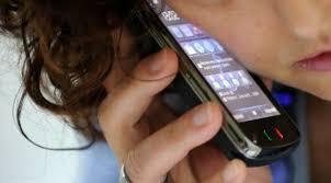 bollette telefoniche - Tlc. Agcom: telefonia fissa, il criterio per la fatturazione deve essere il mese