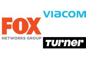 fox viacom turner 300x200 - Tv. Viacom Italia, bilancio 2016: ricavi a 52,8 mln e utile a 2,5 mln. E parte la caccia agli LCN