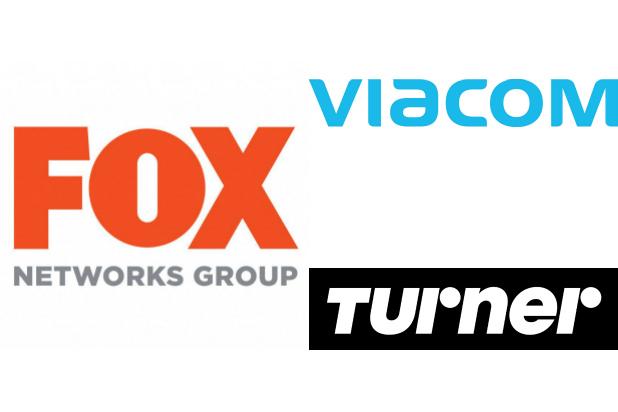 fox viacom turner - Tv. Turner, Fox e Viacom: nasce la piattaforma aperta OpenAP