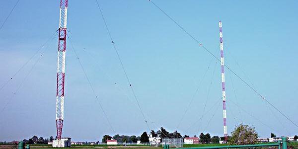 onde20medie1 - Radio, Onde Medie: pubblicato bando per assegnazione di 60 frequenze isocanale costituenti 11 reti sincronizzate