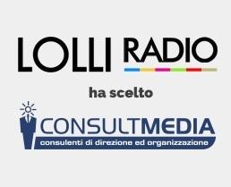 Consultmedia LolliRadio - Radio. Al via RadioCity, festival della radiofonia. Si parlerà anche di radio via IP, DAB+, DTT, sat
