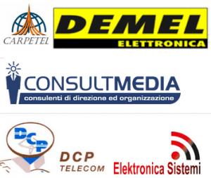 DGR partner 2 300x253 - Radio digitale. Nasce Digital Radio Group, il nuovo operatore di rete a dimensione sovralocale per la realizzazione e la gestione del servizio multimedia in tecnica numerica terrestre