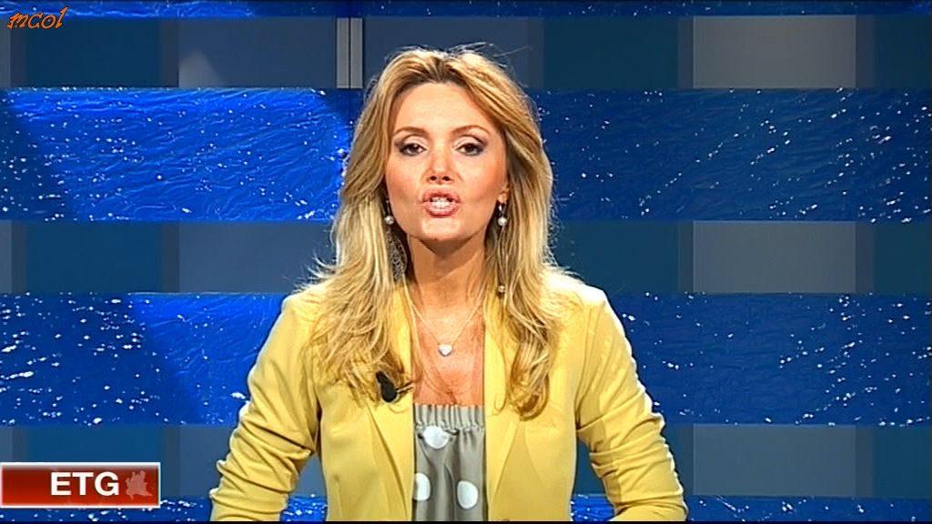 Espansione Tv 1024x576 - Tv locali, Auditel 2016. Emittenti stanche, ma un caso emblematico da studiare: quello di Espansione Tv