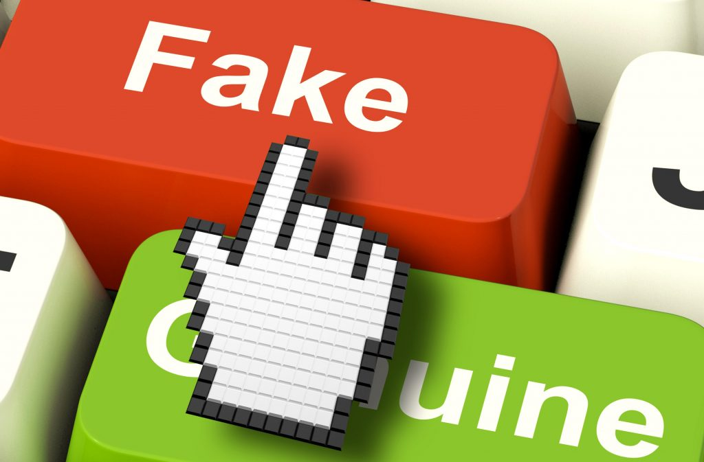 Fake News 1024x673 - Fake news. Martusciello (Agcom): paradosso overload informativo: utente non sa più discernere verità