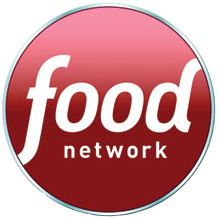 Food Network - DTT. Scripps: dall'8 maggio Food Network sul canale 33