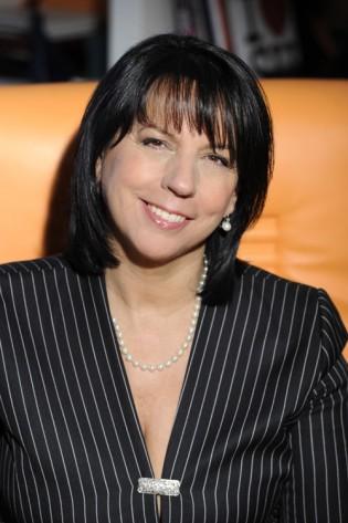 Gina Nieri - Tv, Mediaset. Per Gina Nieri concorrenza sleale degli OTT alla tv classica