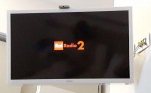 LCN radio cartello rai 300x186 - Radio 4.0. L'ibridizzazione di piattaforme continua: Radio 1 RAI in Radiovisione da lunedì 18/09