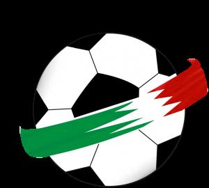 Lega Calcio 300x270 - Tv. Diritti calcio: Champions italianissima, la Serie A punta all'estero