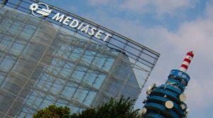 Mediaset 300x166 - Tv. Prove di forze vs OTT: Mediaset, Prosiebensat.1 e TF1 lanciano EBX per campagne pubblicitarie europee