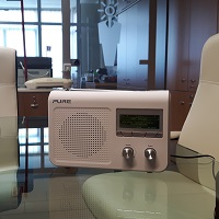 NBC 200x200 - Radio 4.0. Come rendere la propria emittente multipiattaforma attraverso i voucher ex dd Mise 24/10/2017