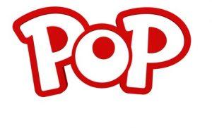 POP 45 300x182 - DTT. Cine Sony: ieri sera esordio per il canale di cinema che sfida Paramount e Iris e che sdoganerà gli LCN alti