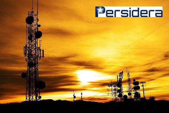 Persidera - DTT. Ma che fine hanno fatto i 5 mux di Persidera (Telecom Italia/Gedi) in cerca di acquirente? Ecco gli sviluppi