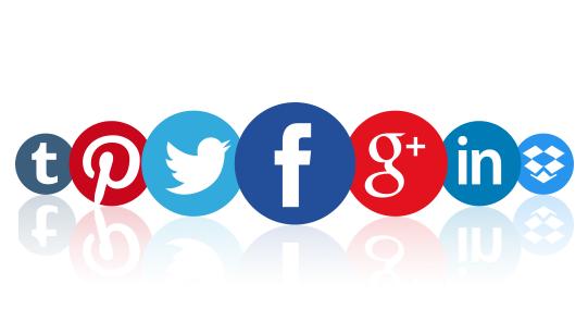 Social networks - Social Tv. Nielsen fa l'upgrade del Social Content Ratings