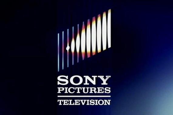 Sony Television - DTT. Viacom gestirà la raccolta di Pop (LCN 45). Per LCN 55 Sony punta sul cinema