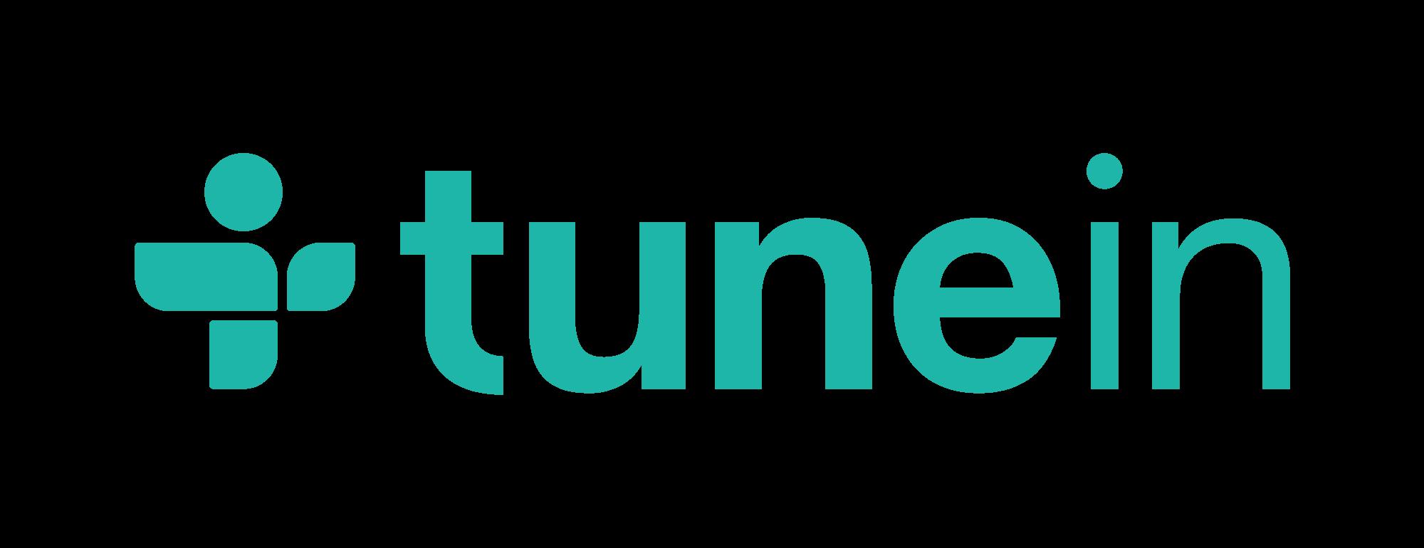TuneIn - You Tune