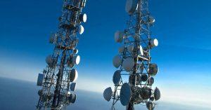 antenna tlc kl3E 835x437@IlSole24Ore Web 300x157 - DTT. In GU il processo di transizione della banda 700 MHz dalla tv alle telco