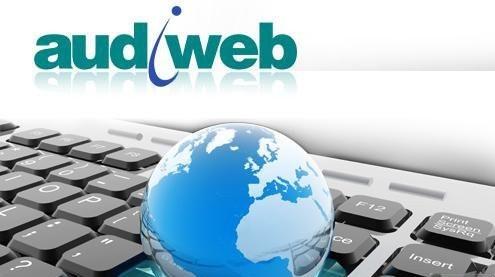 audiweb - Web. Nuovi dati Audiweb: febbraio positivo per l'online di tv e radio