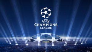 champions league 300x169 - Tv. Diritti calcio: Champions italianissima, la Serie A punta all'estero