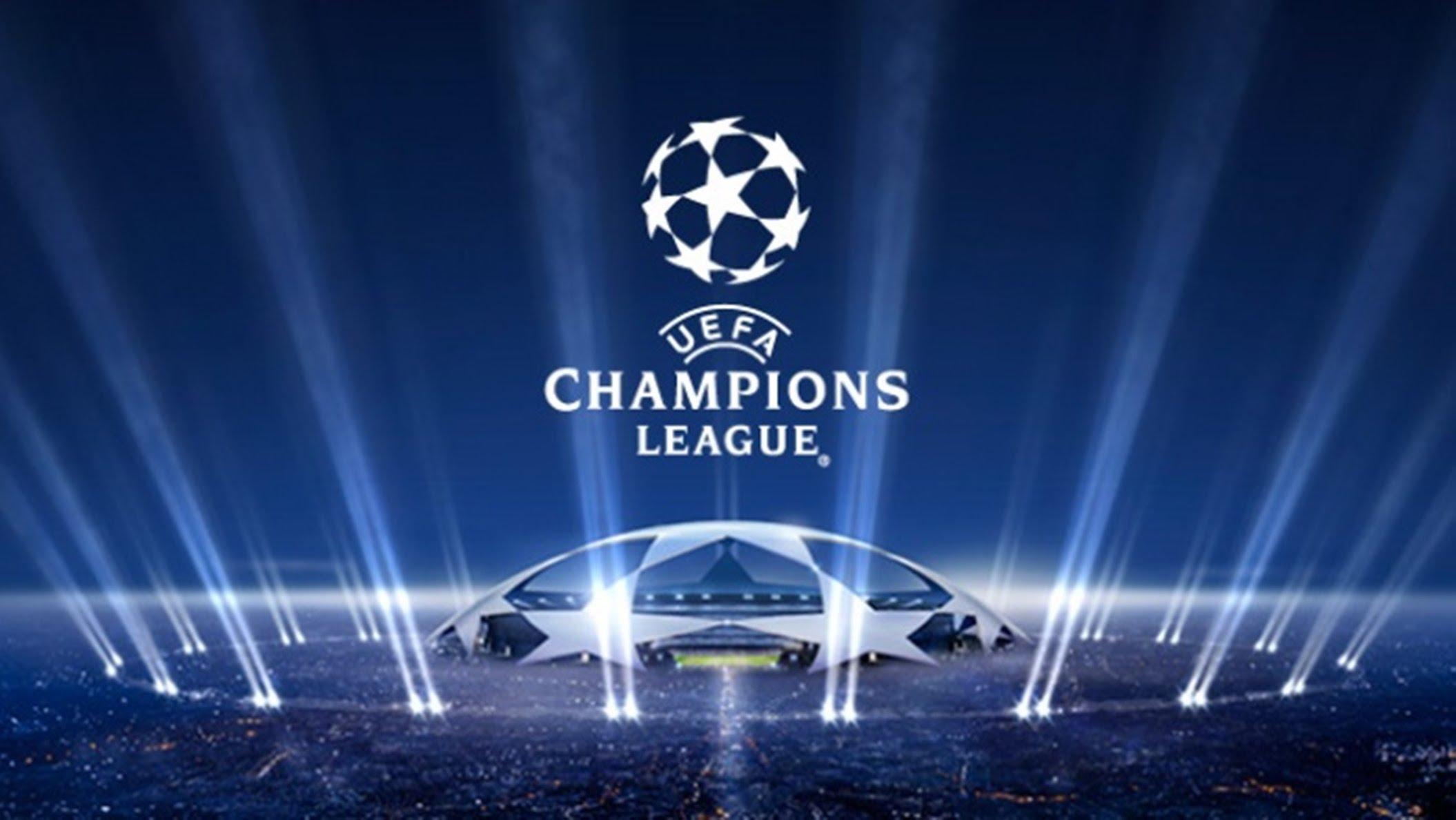 champions league - Tv. Mediaset cede: la Champions sarà sui canali free