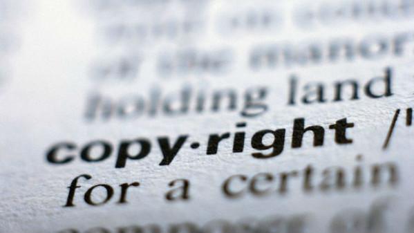 copyright - Diritto autore. Sceneggiatori e registi europei chiedono l'equo compenso nel mercato unico audiovisivo digitale