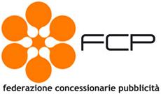 fcp logo -   Pubblicità. Fcp-Assointernet: calo investimenti su Web e Smart-Tv. Forti mobile e tablet