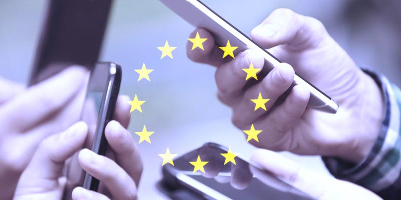 fees roaming - Tlc. In vacanza senza il roaming: Parlamento UE approva limite a tariffe wholesale