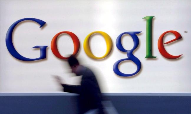 google - Fisco, multinazionali web. Nuovi criteri di tassazione, ma AgCom avverte: Google sfugge