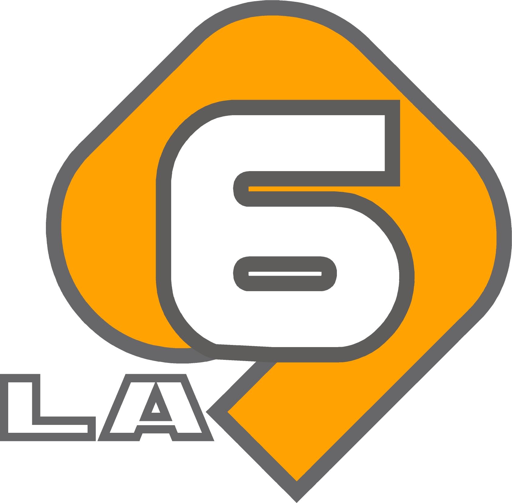 la 6 - DTT. Lombardia: Bobbiese acquista La 6 (LCN 86)