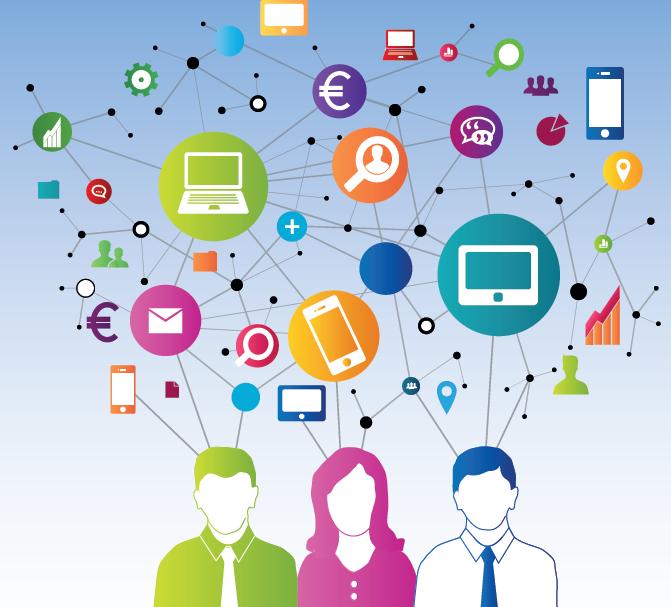 programmatic advertising - Pubblicità. Programmatic advertising: il futuro degli spot, non solo online