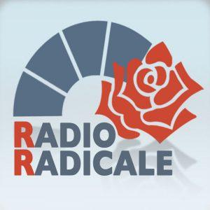 radio radicale 300x300 - Radio. Novità in arrivo per il mercato: superplayer vogliono sfidare RadioMediaset